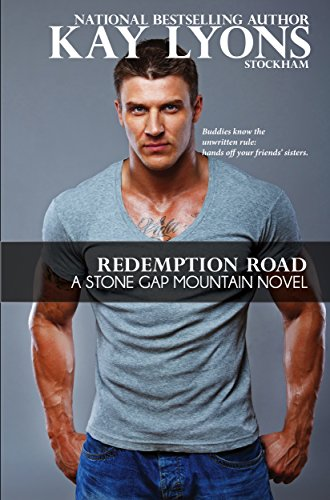 redemption-road-stone-gap-mountain-series-book-4