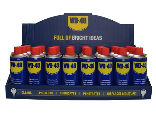 wd40-wd-40-multi-use-maintenance-product-400ml-case-of-24