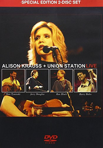 alison-krauss-union-station-live-2-dvds