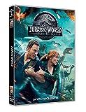 Jurassic World: Il Regno Distrutto  ( DVD)