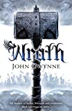 Wrath (The Faithful and the Fallen Book 4) (English Edition)