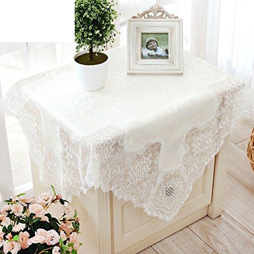 stile-europeo-bianco-tovaglia-in-raso-fintopizzo-tovaglia-di-tessutotavolino-rotondo-tavolo-panno-to