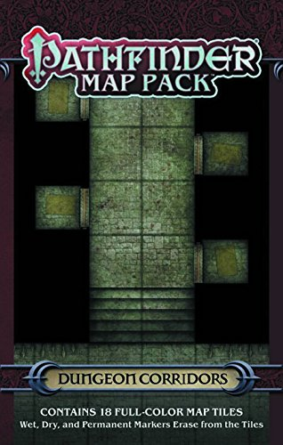 pathfinder-map-pack-dungeon-corridors