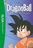 Dragon Ball - Roman Vol.7