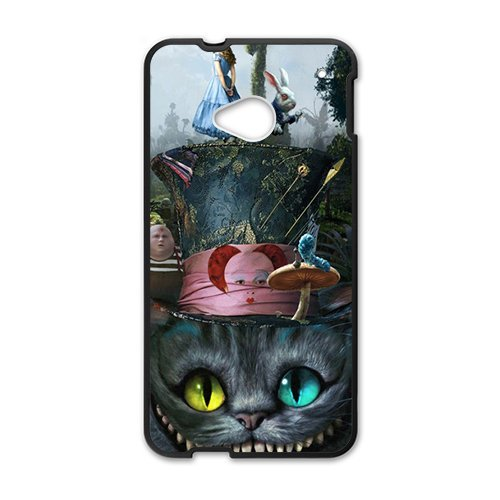 alice-in-bomberland-cell-phone-case-for-htc-one-m7