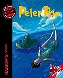 Peter Pan | Blain, Ewen (1981-....). Auteur