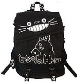 CIDBEST® Cosplay Rucksäcke/Taschen/Daypacks Anime Cartoon Rucksack Mode kreativ Daypacks Anime Fans School bag Reise Umhängetasche Outdoor Sport und Freizeit Rucksack