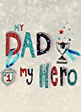 Gift for father dad. Fathers day gift. Special - Best Reviews Guide