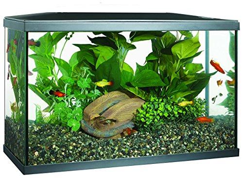 marina-lux-led-aquarium-kit-38l