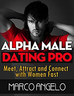 Dating an alpha male ebook