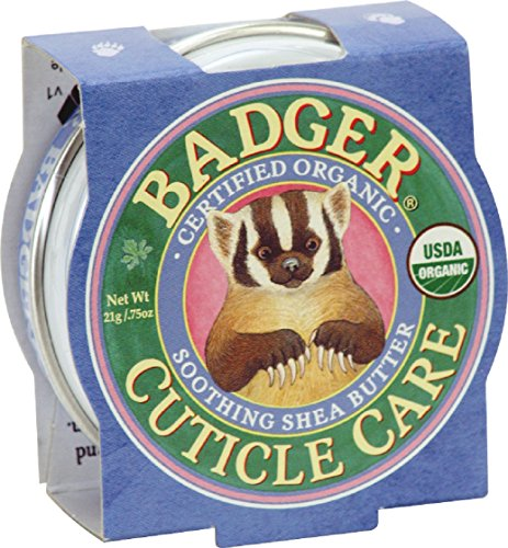 badger-cuticle-care-certified-organic-soothing-shea-butter-nourish-repairs-21g