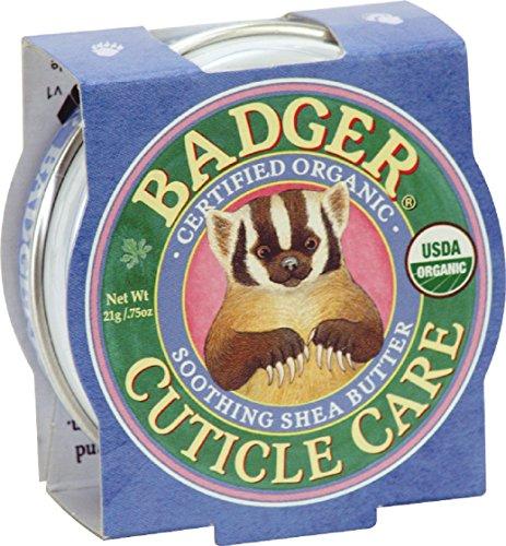 badger-cuticula-care-certified-organic-calmante-karite-nutrir-y-reparaciones-21g