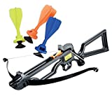 Best Recurve Crossbows - Armex Childrens Fox Joy Toy Sticky Sucker Suction Review