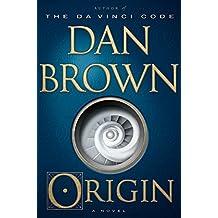 Origin (Robert Langdon)