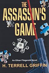 The Assassin's Game