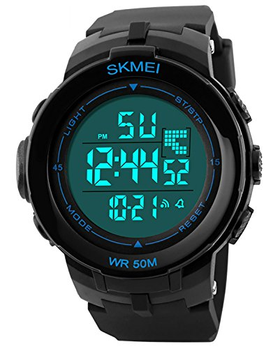 mens-teenagers-boys-multifunctional-military-sports-watch-men-electronic-50m-waterproof-led-backligh