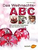 Das Weihnachts-ABC: Die schönsten Dekoideen für die festliche Zeit