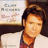 Songtexte von Cliff Richard - Meine großen Erfolge