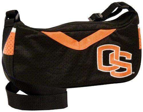 pro-fan-ity-by-littlearth-71004-orsu-ncaa-oregon-state-university-jersey-purse
