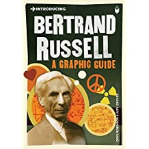 Introducing Bertrand Russell: A Graphic Guide by Dave Robinson (2011-11-03)