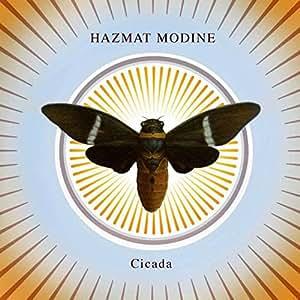 Cicada - Hazmat Modine