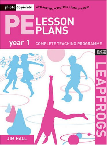 pe-lesson-plans-year-1-photocopiable-gymnastic-activities-dance-and-games-teaching-programmes-leapfr