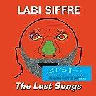 Last Songs,the