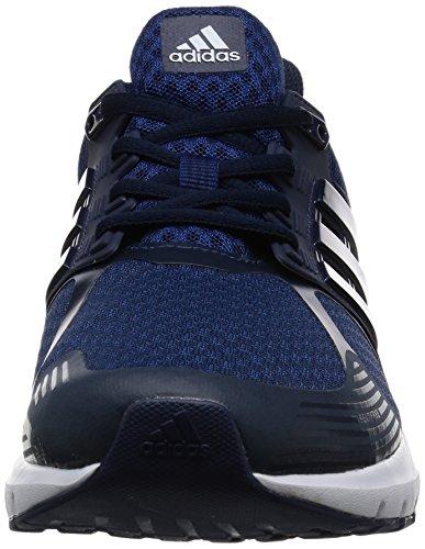 Collegiale Blu Da 8m Adidas Marina Scarpe Duramo Collegiata Uomo mistero Della Ginnastica Navy Blu TPwZZ8q5xt