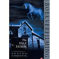 Agatha Christie's : THE PALE HORSE