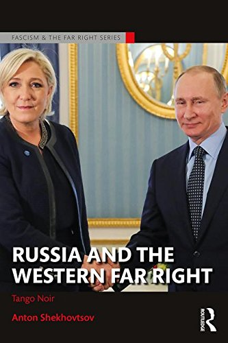 russia-and-the-western-far-right