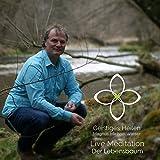 Meditation für Anfänger: Der Lebensbaum - Meditation auf Audio CD