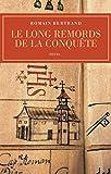 Le Long remords de la Conquête. Manille-Mexico-Madrid : l'affaire Diego de Avila (1577-1580)