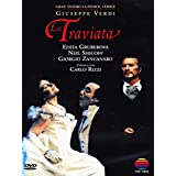 Giuseppe Verdi : La Traviata