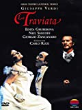 Verdi, Giuseppe Traviata kostenlos online stream