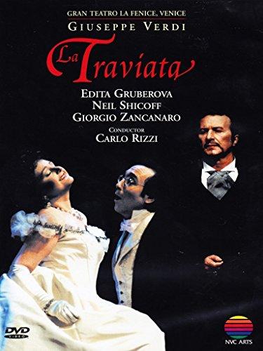 giuseppe-verdi-la-traviata-1992