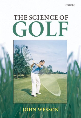 the-science-of-golf