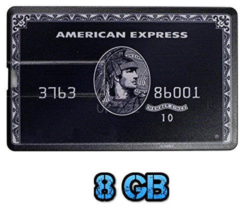 uk-a2z-r-american-express-nero-8-gb-carta-di-credito-style-usb-flash-drive-memory-stick