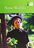 NURSE MATILDA ESO1 ACTIVITY