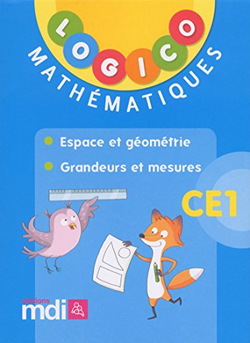 logico-mathmatiques-ce1