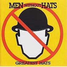 Greatest Hats