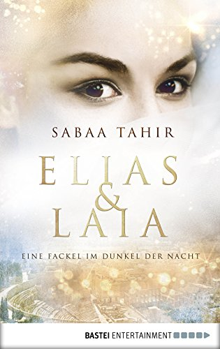 https://www.amazon.de/Elias-Laia-Fackel-Dunkel-Nacht-ebook/dp/B01F3R7WIC/ref=tmm_kin_swatch_0?_encoding=UTF8&qid=1480584307&sr=8-1