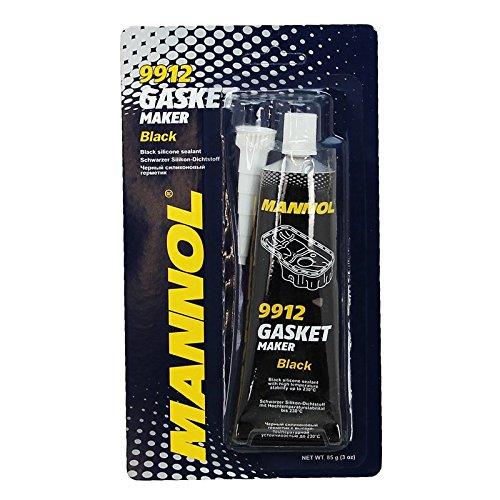 mannol-9912-gasket-maker-black-dichtungsmittel-silikondichtstoff-schwarz-85g
