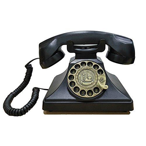 sogar-retro-pulsante-telefono-vecchio-stile-metallo-rotary-telefono-home-living-room-decor-europea-r