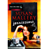 jennissimo (New York Times Bestseller Autoren: Romance)