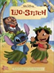 Lilo & Stitch: Un Cuento Contado (Rea...