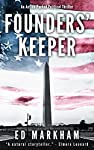 Four are dead in five days, including a young U.S. senator. The methods of execution are varied and horrific, and the messages left behind point to a serial killer obsessed with the United States Constitution and the nation's Founding Fathers.The FBI...