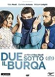 Due Sotto il Burqa (DVD)