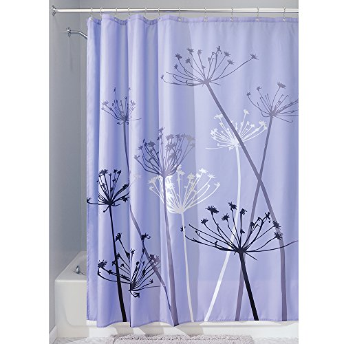 interdesign-thistle-fabric-shower-curtain-183-x-183-cm-purple-gray