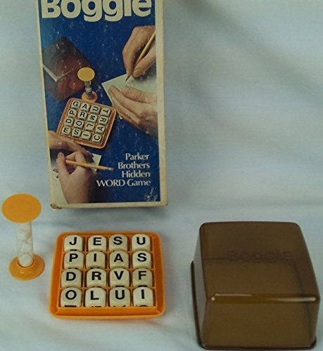 boggle-a-parker-word-game-by-parker