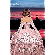Alina (Família Cirilo Livro 1) (Portuguese Edition)